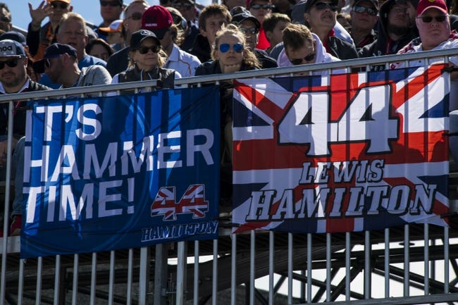 Cricket | England vs West Indies