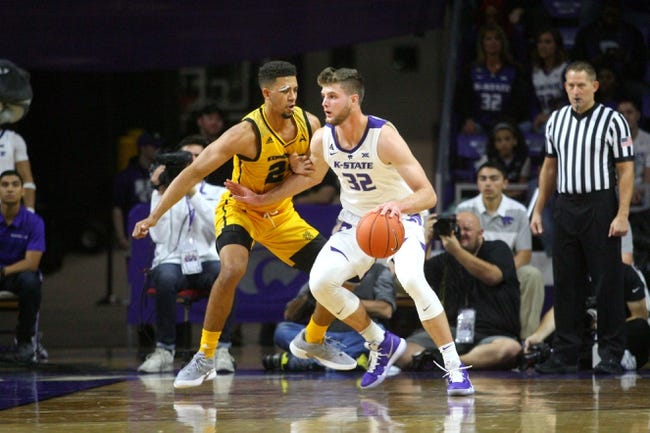 Marquette vs. Kansas State - 12/1/18 College Basketball Pick, Odds, and Prediction