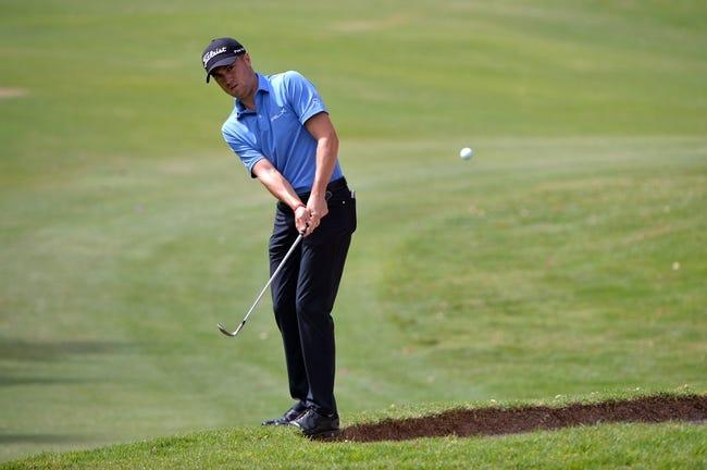 Golf | Honda Classic