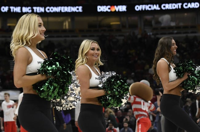 3 21 19 Ncaa March Madness Pick: 3/21/19 NCAA March Madness