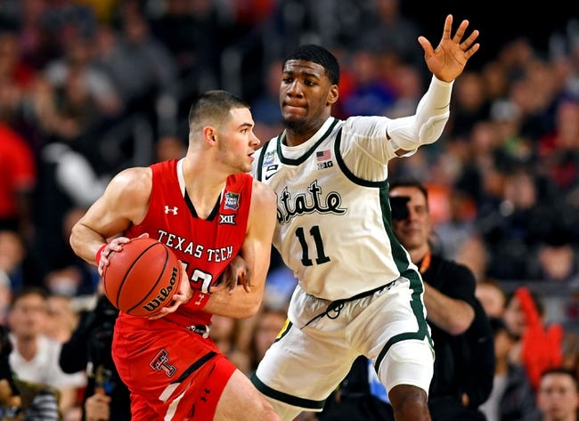 College Basketball Picks & Predictions by Experts — 100% Free
