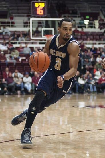 Furman vs. UC Davis - 11/22/14 College Basketball Pick, Odds, and Prediction