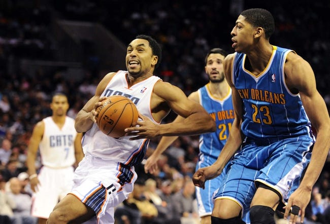 NBA News: Player News and Updates for 10/23/14