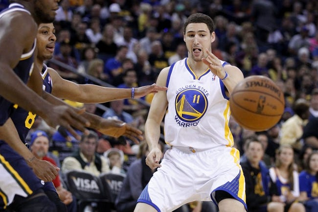 NBA News: Player News and Updates for 7/16/14