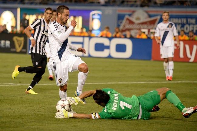 2014 FIFA World Cup: Italy vs Costa Rica Pick, Odds, Prediction - 6/20/14