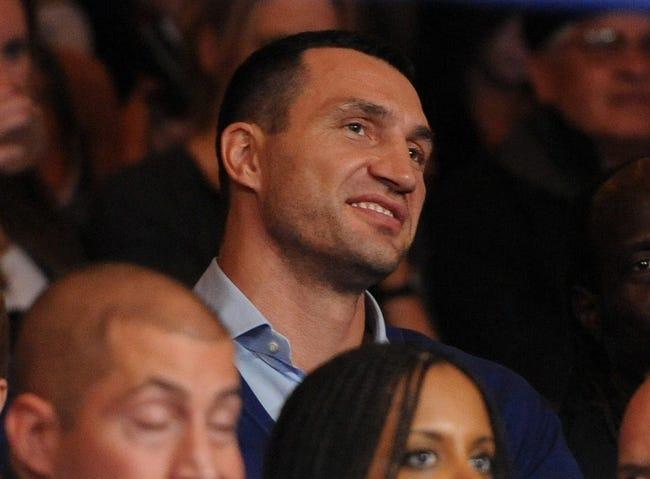 Wladimir Klitschko vs. Bryant Jennings Boxing Preview, Pick, Odds, Prediction - 4/25/15