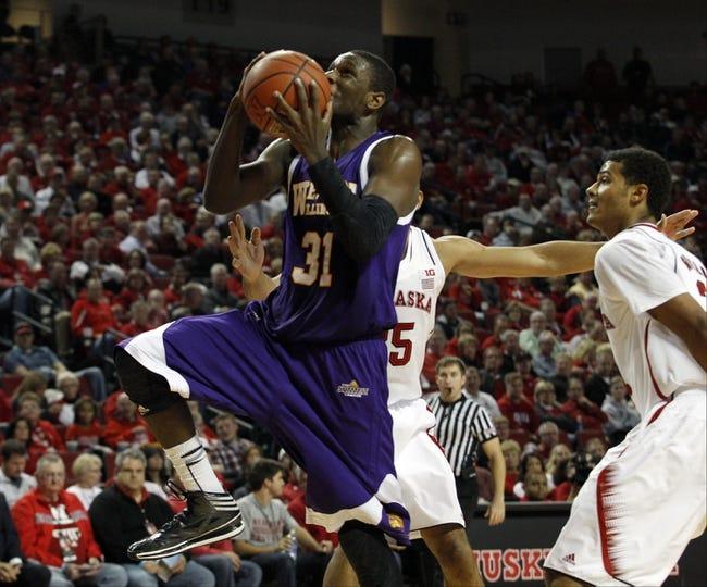 IUPUI Jaguars vs. Western Illinois Leathernecks - 2/26/15 College Basketball Pick, Odds, and Prediction