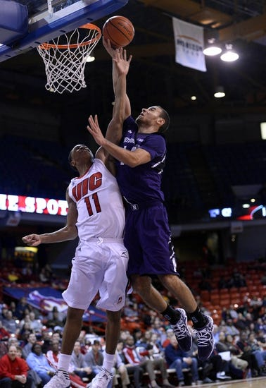 Illinois-Chicago Flames vs. Yale Bulldogs - 11/21/14 College Basketball Pick, Odds, and Prediction