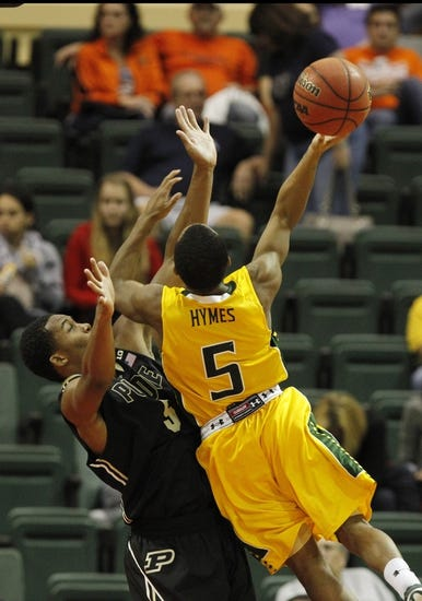 Siena Saints vs. Marist Red Foxes - 1/23/15 College Basketball Pick, Odds, and Prediction