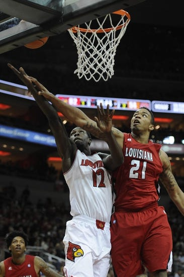 UL Lafayette vs. Texas State - Sun Belt Tournament - 3/13/15  Pick, Odds, and Prediction