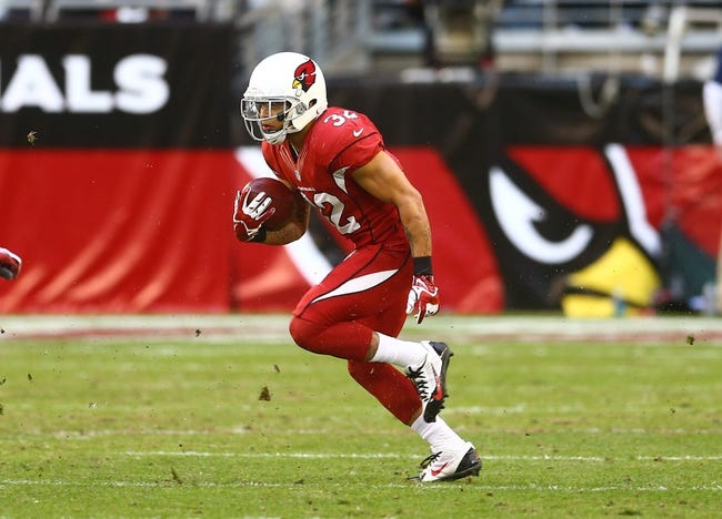 NFL News: Player News and Updates for 7/3/14