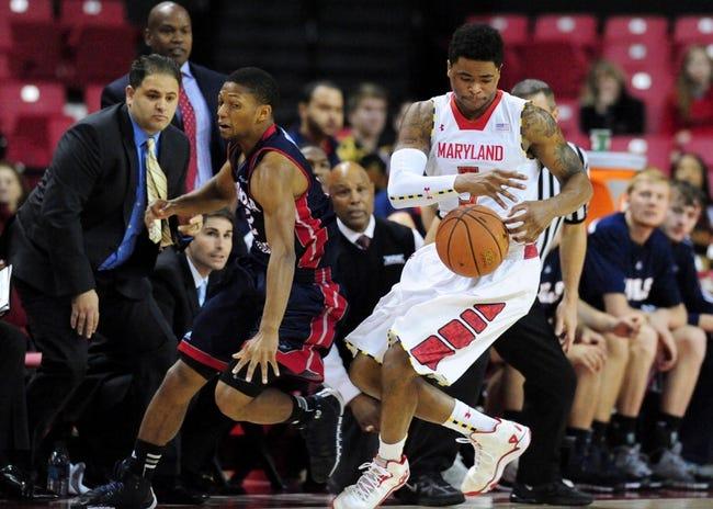 Florida Atlantic vs. Marshall - 1/17/15 College Basketball Pick, Odds, and Prediction