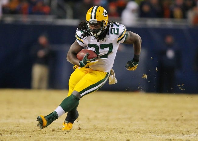 NFL News: Player News and Updates for 7/18/14