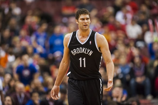 NBA News: Player News and Updates for 8/6/14