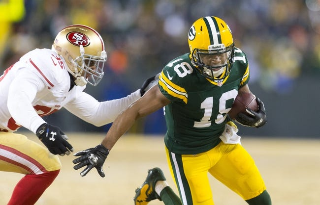 NFL News: Player News and Updates for 6/5/14