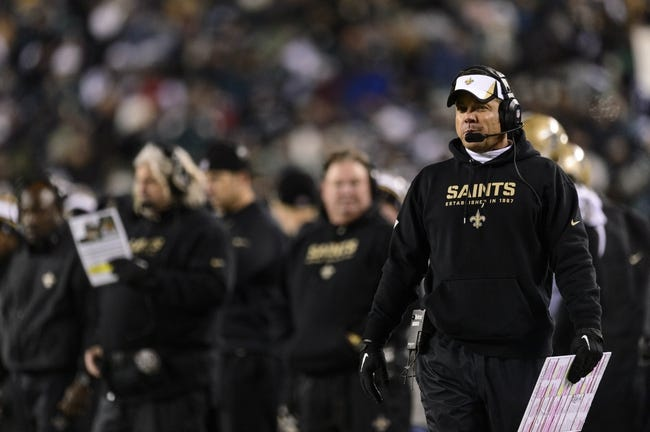 Top Ten Highest Paid NFL Head Coaches