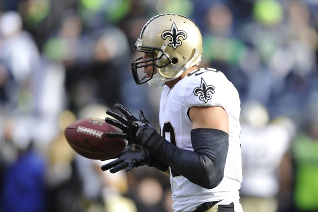 NFL News: Player News and Updates for 6/29/14
