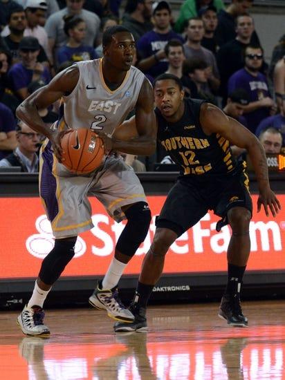 Fresno State vs. East Carolina - 11/25/14 College Basketball Pick, Odds, and Prediction