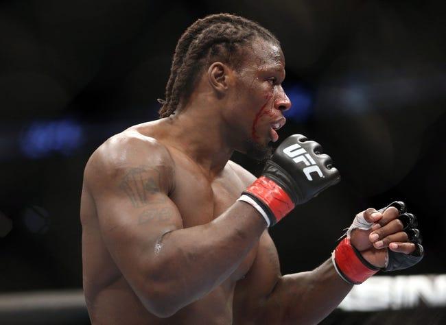 Vitor Miranda vs. Clint Hester MMA Pick, Preview, Odds, Prediction - 8/1/15