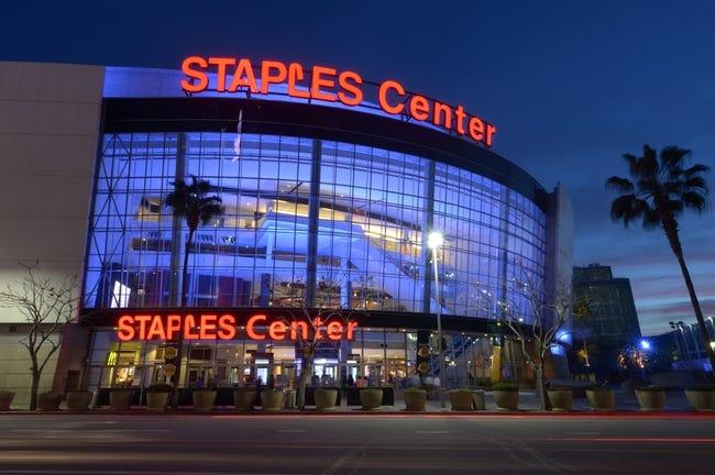 Los Angeles Lakers vs. Utah Jazz 10/19/14 NBA Preseason Pick, Odds, Prediction