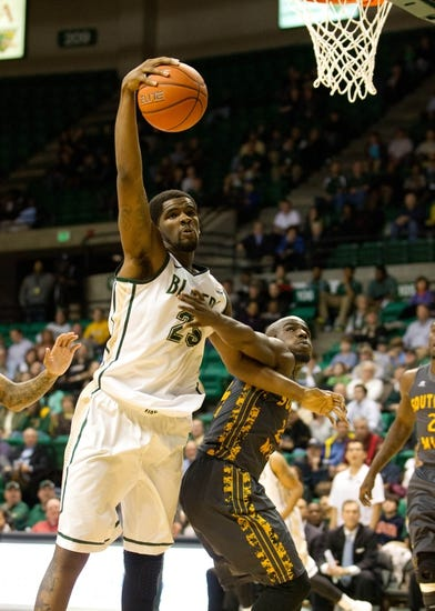 UAB Blazers vs. South Florida Bulls - 11/20/14 College Basketball Pick, Odds, and Prediction
