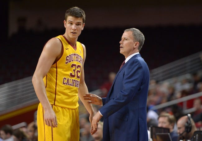 USC vs. Drexel - 11/21/14 College Basketball Pick, Odds, and Prediction