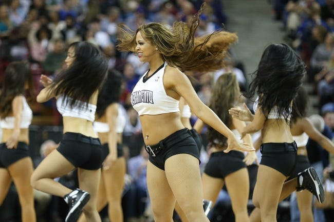 Golden State Warriors vs. Sacramento Kings NBA Pick, Odds, Prediction 4/4/14