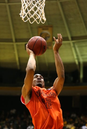 UTEP vs. Washington State - 11/14/14 College Basketball Pick, Odds, and Prediction