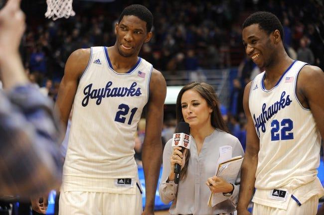 2014 NBA Mock Draft: Preview, Predictions, Analysis