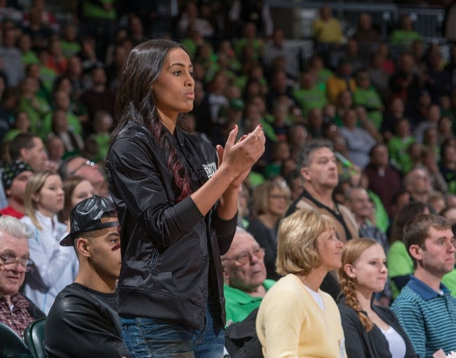Seattle Storm vs. Tulsa Shock - 6/28/15 WNBA Pick, Odds, and Prediction