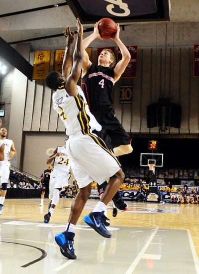 Drexel vs. Northeastern -  College Basketball Pick, Odds, and Prediction