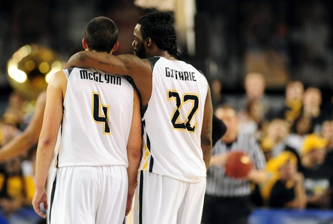 Towson vs. La Salle - 12/20/14 College Basketball Pick, Odds, and Prediction