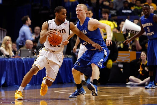 NBA Draft 2014 Player Profile: Cleanthony Early