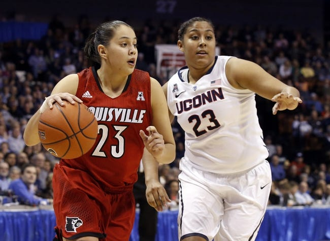 Atlanta Dream Star Shoni Schimmel Has The Best Selling Jersey In WNBA