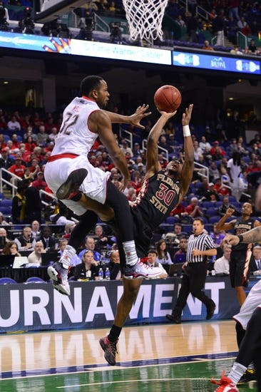 Maryland vs. Virginia - 12/3/14 College Basketball Pick, Odds, and Prediction