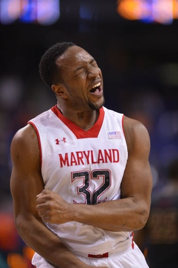 Maryland vs. Fordham - 11/20/14 College Basketball Pick, Odds, and Prediction