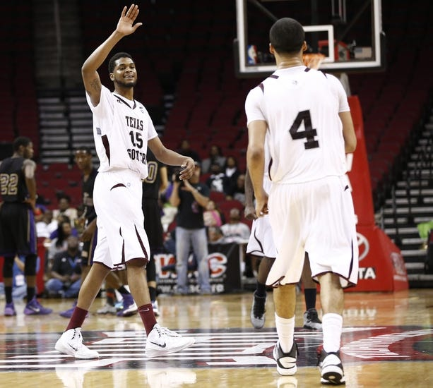 Texas State Bobcats vs. Arkansas-Little Rock Trojans - 1/8/15 College Basketball Pick, Odds, and Prediction