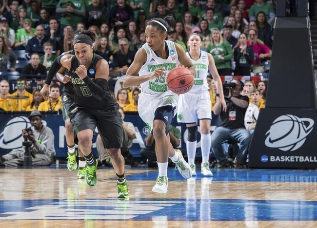 San Antonio Stars vs. Tulsa Shock - 9/8/15 WNBA Pick, Odds, and Prediction