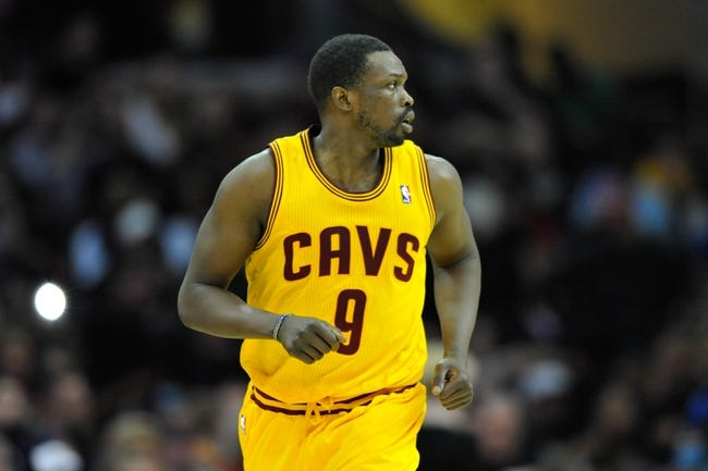 NBA News: Player News and Updates for 7/7/14