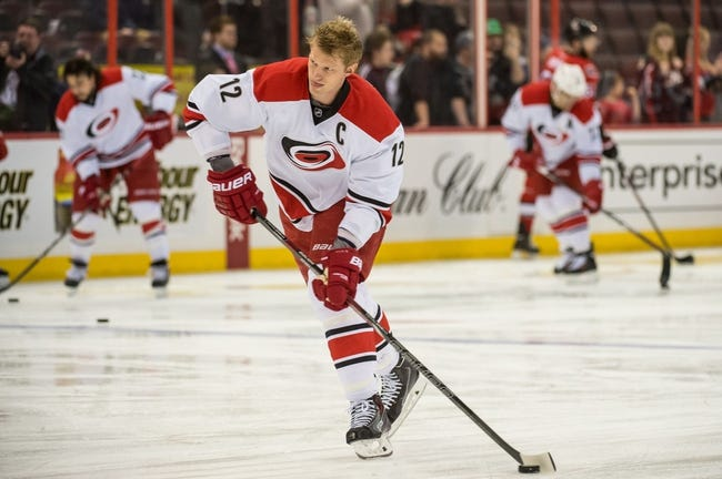 NHL News: Player News and Updates for 9/1/14