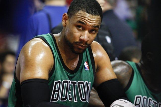 Celtics vs. Pistons - 12/3/14 NBA Pick, Odds, and Prediction