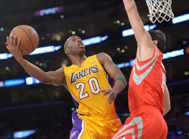 NBA News: Player News and Updates for 7/2/14