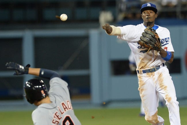Fantasy Baseball 2014: Waiver Wire Update 4/11