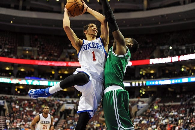 NBA News: Player News and Updates for 10/15/14