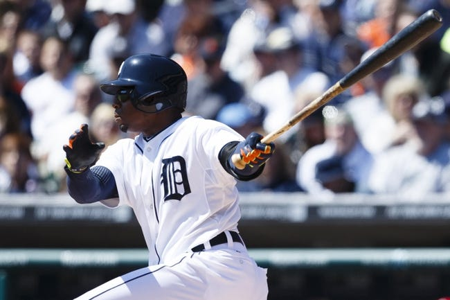 Daily Fantasy MLB 4/20/14: Matchup Plays and Value Picks