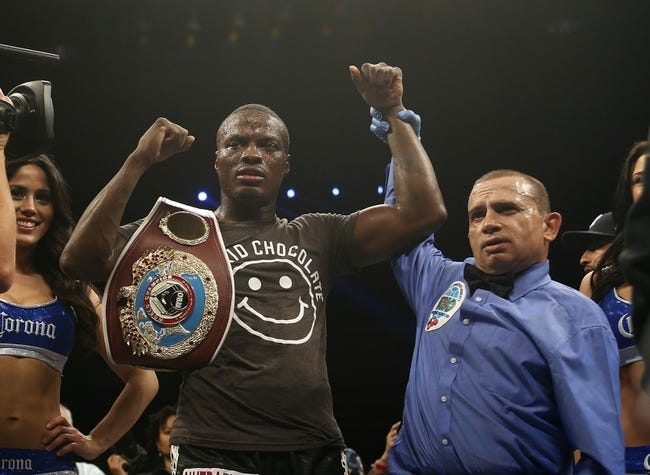 Daniel Jacobs vs. Peter Quillin Boxing Preview, Pick, Odds, Prediction - 12/5/15