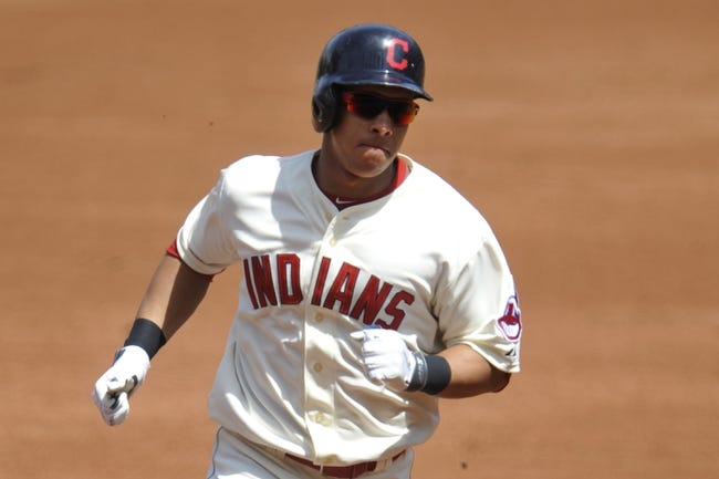Daily Fantasy MLB 4/24/14: Matchup Plays and Value Picks