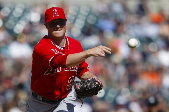 Fantasy Baseball 2014: Waiver Wire Update 4/25
