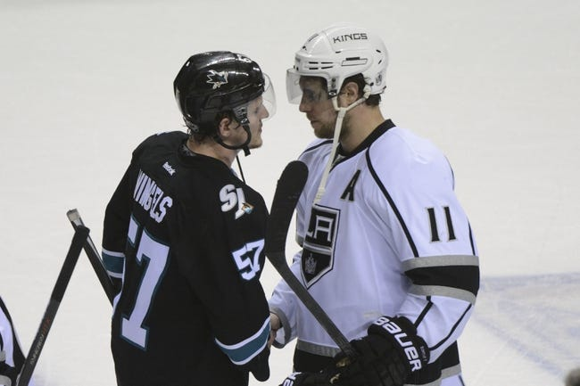 NHL News: Player News and Updates for 5/1/14