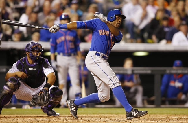 Daily Fantasy MLB 5/7/14: Matchup Plays and Value Picks